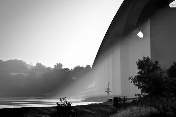 Ipswich-Orwell-Bridge