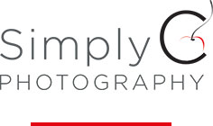 Simply-C-Photography-logo