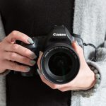 Camera Training - A simple introduction to photography