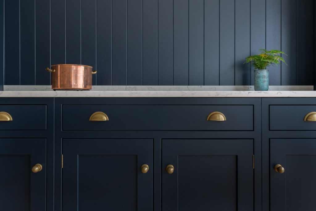 Commercial Photography, Blackstone Kitchens