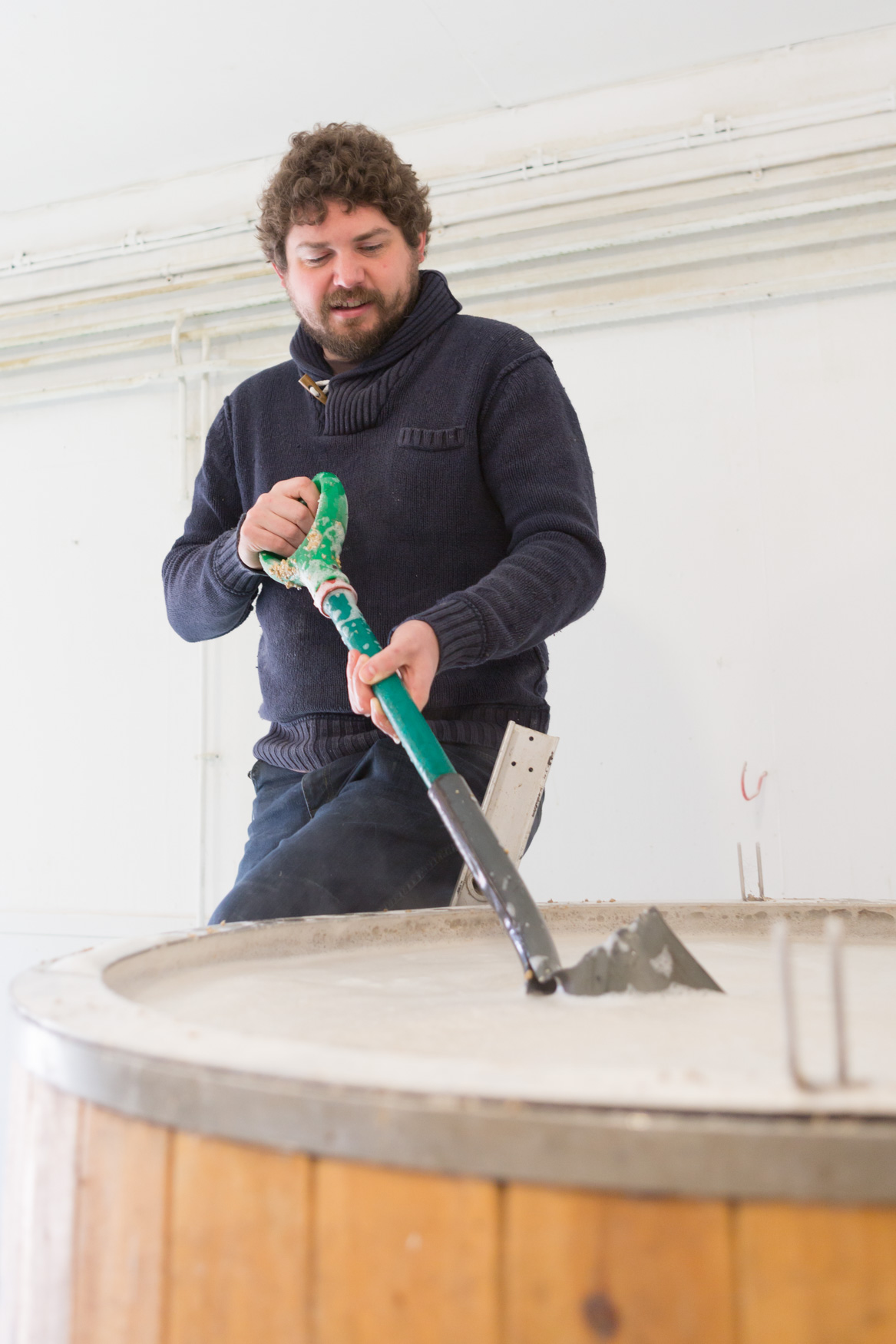 Suffolk Micro Brewery, Professional Photos