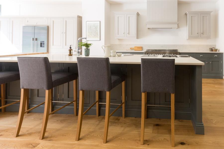 Interior Photography_Blackstone Kitchens