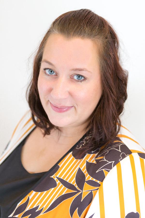 Corporate Headshot Photography Suffolk