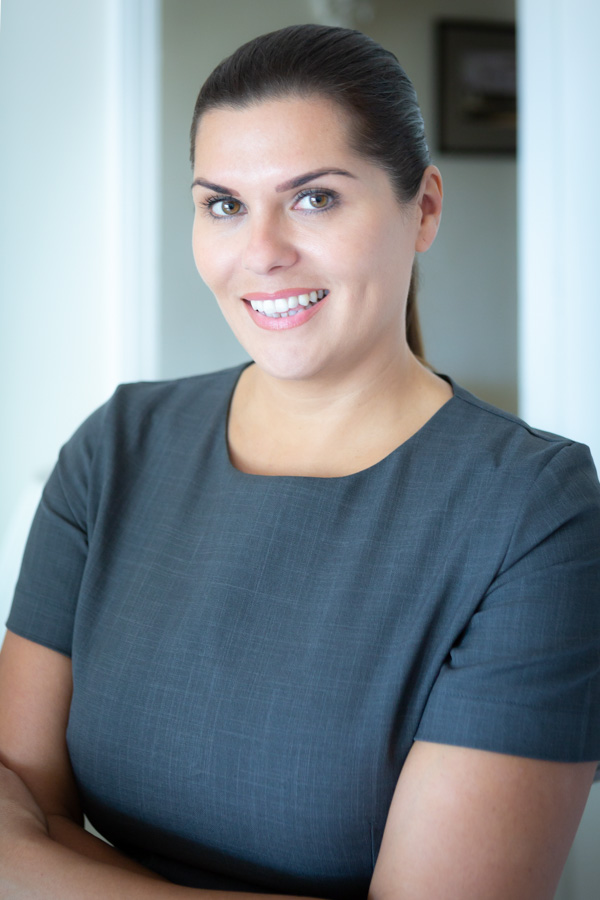 Corporate-Headshot-Portrait-Ipswich-Photographer