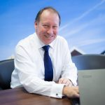 Corporate Headshot Photography Suffolk
