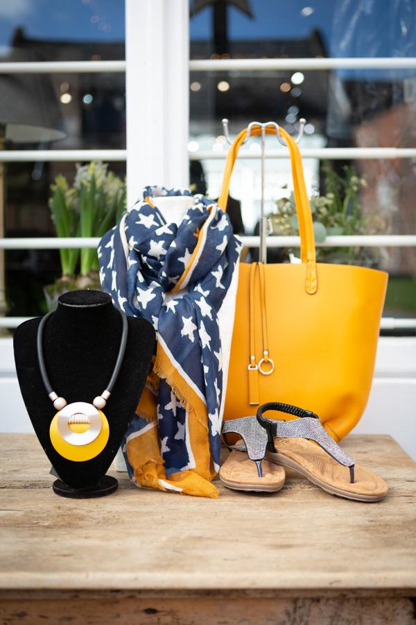 Feedback-Product-Lifestyle-Fashion-Photography