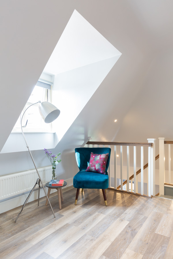 Property Interior Photography Suffolk