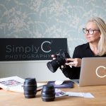 Professional Photography Business
