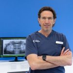 Testimonial for Simply C Photography from Colchester Orthodontic Centre in Essex